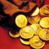 Où vendre son or ? Pourquoi ?