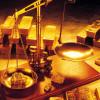 Valeur de l'or au gramme