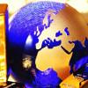 Pourquoi investir dans l'or en 2013 ?