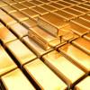 Les ruées vers l'or