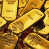 Le prix de l'or est-il voué à la hausse?