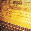 L'or a repris son éclat en trois mois