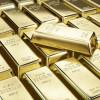 Pourquoi investir dans l'or en 2014 ?