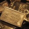 Le marché de l'or assiste à une demande mondiale en baisse