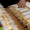 Interrogations sur la réserve d'or de la Suisse
