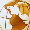 Evolution de l'or : les facteurs de baisse