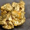 L'or dans tous ses états