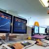 L'histoire du trading algorithmique appliqué au cours de l'or