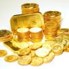 D'où vient l'or du Witwatersand ?