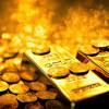 Le fixing de l'or passe au numérique
