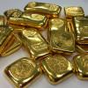 Le poids de la Chine impacte une fois de plus sur le cours de l'or