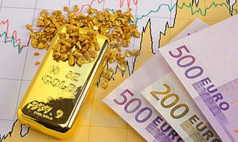 gold-euro-23762764