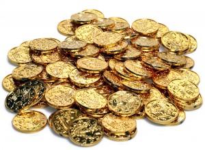 Prix du gramme d'or