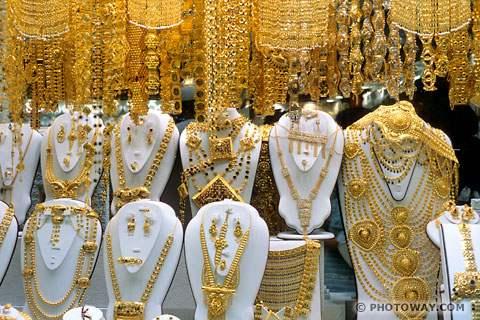 EAU04_106-bijoux