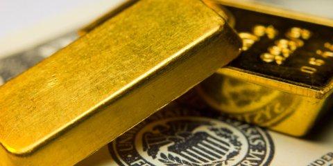 bullion-gold-price-vs-us-dollar-index