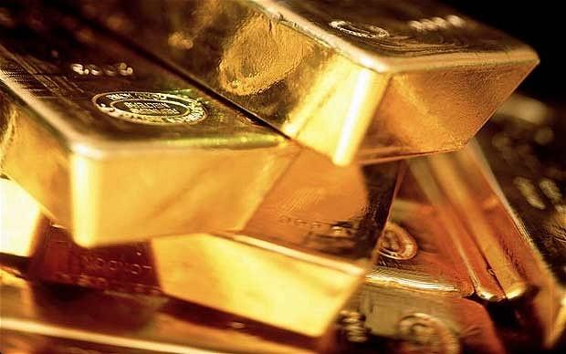 gold_2051760b