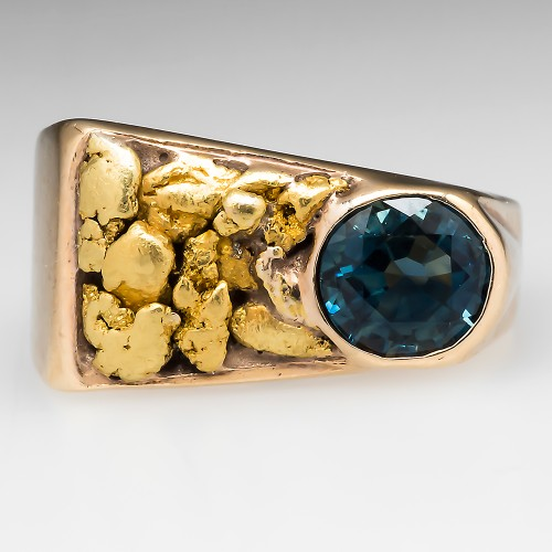 montana-sapphire-gold-nugget-ring-pb22551_2